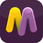 MobEasy : Create Mobile Apps without coding (MOD Premium Cracked) 2.0.9