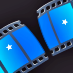 Movavi Clips – Video Editor with Slideshows (MOD Premium Cracked) 4.15.1
