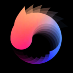 Movepic -Photo Motion &3D loop leap alight Maker (MOD Premium Cracked) 2.9.1