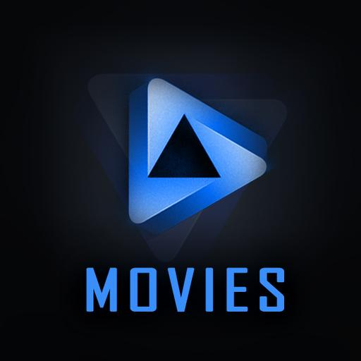 MovieFlix – Free Online Movies & Web Series in HD (MOD Premium Cracked) 3.1.6