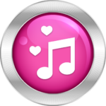 Mp3 Songs Download (MOD Premium Cracked) 16.3.0