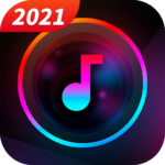 Music player & Video player with equalizer (MOD Premium Cracked) 1.2.1