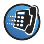 My Second Line: Free Phone Number for Text & Call (MOD Premium Cracked) 1.2.03