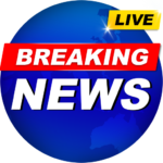 News Home: Breaking News, Local & World News Today (MOD Premium Cracked) 2.10.40