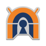OpenVPN for Android (MOD Premium Cracked)0.7.24