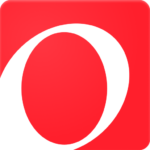 Overstock – Get Free Shipping on EVERYTHING* (MOD Premium Cracked) 2021.7.1