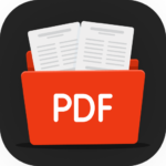 PDF Reader for Android new 2021 (MOD Premium Cracked) 2.0