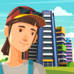 People and The City (Mod) 1.0.503