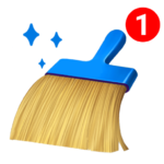Phone Cleaner – Cache Clean, Booster, RAM Cleaner (MOD Premium Cracked) 1.0.10