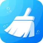 Phone Cleaner – Cache Cleaner & Speed Booster (MOD Premium Cracked) 1.3