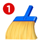 Phone Cleaner – Fast Clean, Master Boost (MOD Premium Cracked) 4.6
