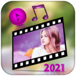 Photo Video Maker with Song™ (MOD Premium Cracked) 7.0