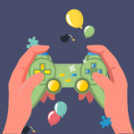 Play and Win! Play fun games and test your skills! (MOD Premium Cracked) 17.7