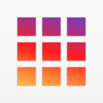 Preview for Instagram Feed – Free Planner App (MOD Premium Cracked) 1.4.0