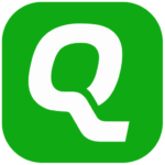 Quikr – Search Jobs, Mobiles, Cars, Home Services (MOD Premium Cracked)