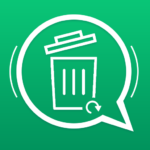 Recover Deleted Messages – WA Message Recovery (MOD Premium Cracked) 4.2