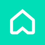 Rightmove – search UK properties for sale & rent (MOD Premium Cracked) 3.31.1