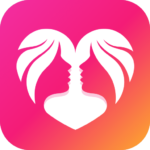 SPICY – Lesbian chat & dating (MOD Premium Cracked) 8.17.5