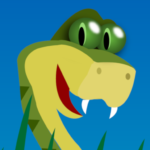 Snake in the Grass (Mod) 8.0.0.2