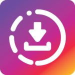 Story Saver: Video Downloader Repost Photo Insave (MOD Premium Cracked) 3.1.5