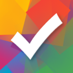 Tasks: to do list with sync, reminders & calendar (MOD Premium Cracked) 2.21.0