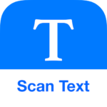 Text Scanner – extract text from images (MOD Premium Cracked) 4.2.0