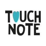 TouchNote: Card Maker – Postcards & Greeting Cards (MOD Premium Cracked) 12.13.0
