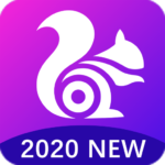 UC Browser Turbo- Fast Download, Secure, Ad Block (MOD Premium Cracked) 1.10.3.900