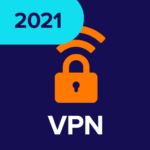 VPN SecureLine by Avast – Security & Privacy Proxy (MOD Premium Cracked) 6.30.13927