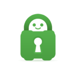VPN by Private Internet Access (MOD Premium Cracked)