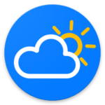 Weather From DMI and YR (MOD Premium Cracked)