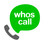 Whoscall – The caller ID and block App (MOD Premium Cracked) 6.86