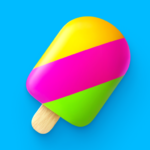 Zenly – Your map, your people (MOD Premium Cracked) 4.54.1