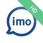 imo HD-Free Video Calls and Chats (MOD Premium Cracked) 2021.07.1028