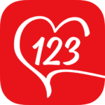 123 Date Me. Dating and Chat Online (MOD Premium Cracked) 1.47.14