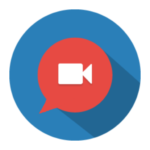 AW – free video calls and chat (MOD Premium Cracked) 1.0.08.97