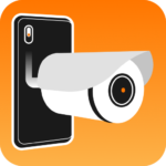 Alfred Home Security Camera(MOD Premium Cracked)