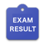 All Exam Results. (MOD Premium Cracked) 185
