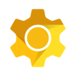 Android System WebView Canary (MOD Premium Cracked) 96.0.4656.3