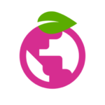 Berry Browser (MOD Premium Cracked) 3.39.13