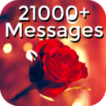 Best Wishes, Love Messages SMS (MOD Premium Cracked) 10.9