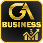 Business Accounting (MOD Premium Cracked) 21.8.3.22