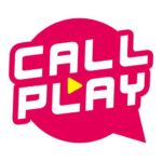 CallPlay – Date Chat Call Live (MOD Premium Cracked) 1.8.2