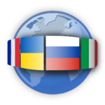 Countries of the World 3.0.0  (MOD Premium Cracked)