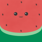 Cute Wallpapers (MOD Premium Cracked)