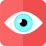 Eyes recovery workout (MOD Premium Cracked) 3.0.5