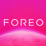 FOREO For You (MOD Premium Cracked) 3.2.8