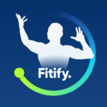 Fitify (MOD Premium Cracked)