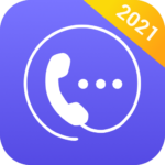 Free Calling App, Text and Phone Call for Free (MOD Premium Cracked) 5.2.3