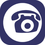 Free Conference Call (MOD Premium Cracked) 2.4.28.3